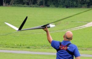 12Freundschaftsfliegen WilModellfluggruppe Rosental