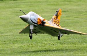 15Freundschaftsfliegen WilModellfluggruppe Rosental