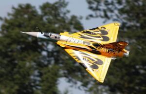 15bFreundschaftsfliegen WilModellfluggruppe Rosental
