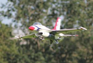 15dFreundschaftsfliegen WilModellfluggruppe Rosental