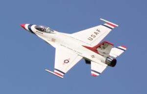 15eFreundschaftsfliegen WilModellfluggruppe Rosental