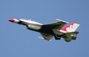 15fFreundschaftsfliegen WilModellfluggruppe Rosental