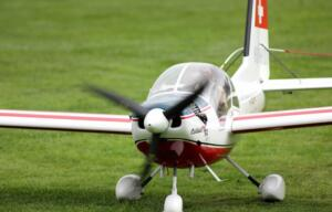 18Freundschaftsfliegen WilModellfluggruppe Rosental