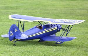 19aFreundschaftsfliegen WilModellfluggruppe Rosental