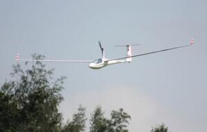 19bFreundschaftsfliegen WilModellfluggruppe Rosental