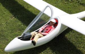 33Freundschaftsfliegen WilModellfluggruppe Rosental