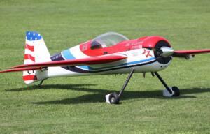 34Freundschaftsfliegen WilModellfluggruppe Rosental