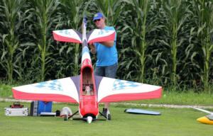 34aFreundschaftsfliegen WilModellfluggruppe Rosental