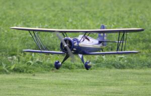 34bFreundschaftsfliegen WilModellfluggruppe Rosental