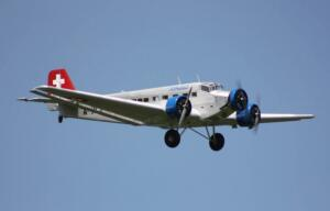 34eFreundschaftsfliegen WilModellfluggruppe Rosental