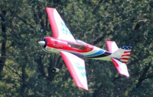 36Freundschaftsfliegen WilModellfluggruppe Rosental