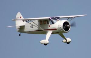 38Freundschaftsfliegen WilModellfluggruppe Rosental