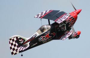 39Freundschaftsfliegen WilModellfluggruppe Rosental