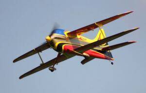 41Freundschaftsfliegen WilModellfluggruppe Rosental