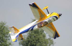 44Freundschaftsfliegen WilModellfluggruppe Rosental