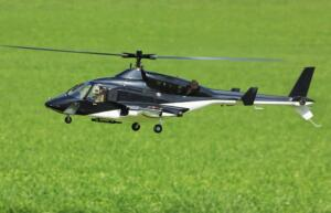 47Freundschaftsfliegen WilModellfluggruppe Rosental