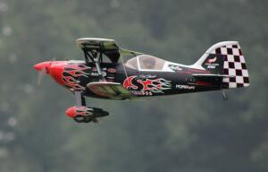 7Freundschaftsfliegen WilModellfluggruppe Rosental
