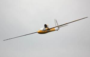 9Freundschaftsfliegen WilModellfluggruppe Rosental